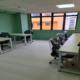 Serviced office- Aljunied