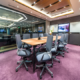 Wing On Centre Serviced offices